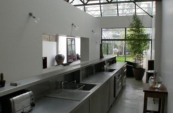 Decarne immobilier appartement maison loft h tel for Immobilier appartement atypique paris